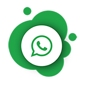 Connect with WhatsApp
